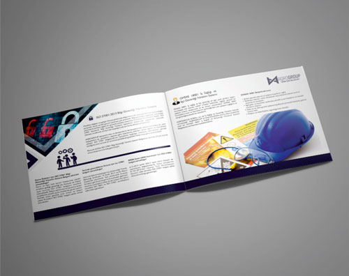 AQRO-AQROGROUP-Katalog-Tasarımı-Elif-Saltik-Design-Web1