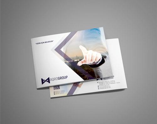 AQRO-AQROGROUP-Katalog-Tasarımı-Elif-Saltik-Design-Web2