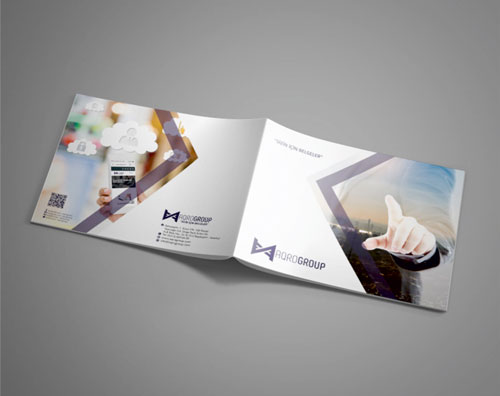 AQRO-AQROGROUP-Katalog-Tasarımı-Elif-Saltik-Design-Web3
