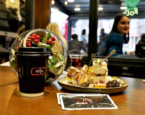 Hills-Coffee-Studio-Fotograf-cekimi-Elif-Saltik-Design-Web2