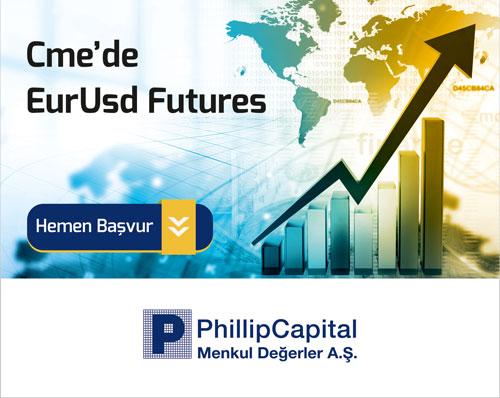 Phillip-Capital-banner-elif_saltik_design-web1