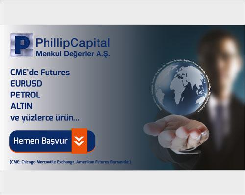 Phillip-Capital-banner-elif_saltik_design-web22