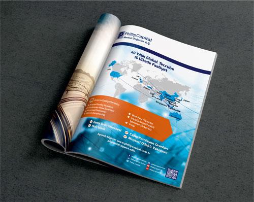 Phillip-Capital-dergi-ilani-elif_saltik_design-web2