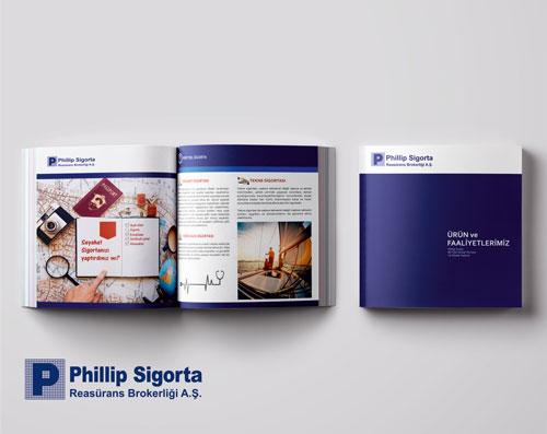 Phillip-Sigorta-Ürün-ve-Faaliyet-Raporu-elif_saltik_design-web2