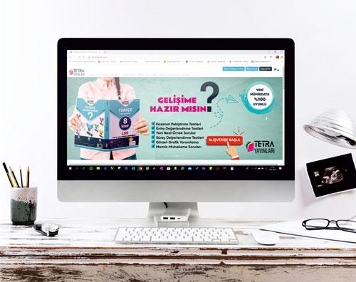 Tetra-Yayinlari-Banner-Tasarimlari-Elif-Saltik-Design-Web