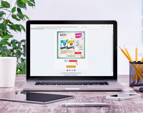 Tetra-Yayinlari-Mailing-Elif-Saltik-Design-Web2