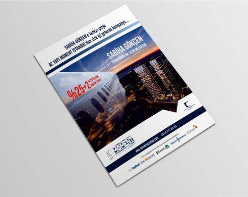 ac-moment-dergi-reklami-elif-saltik-design-web1