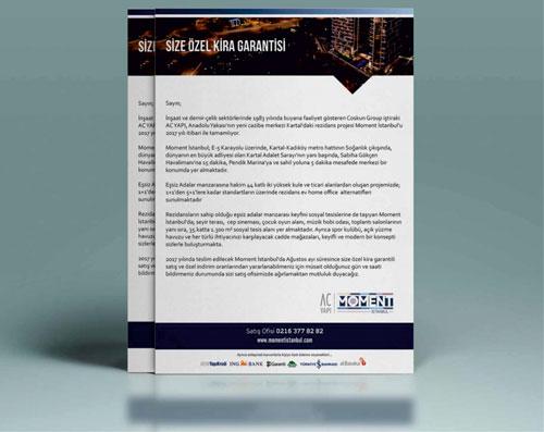ac-moment-mailing-elif-saltik-design-web1