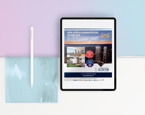 ac-moment-mailing-elif-saltik-design-web2