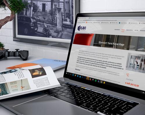 elifsaltik-design-kavi-aluminyum-e-ticaret-sites1i