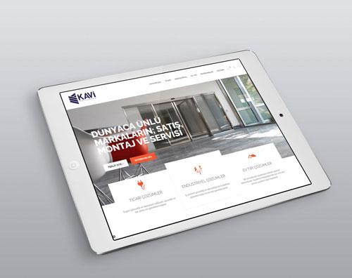 elifsaltik-design-kavi-aluminyum-e-ticaret-sites3i