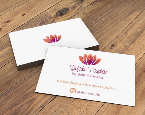 elifsaltik-design-yeliz-altunbey-sifali-taslar-logo-tasarim