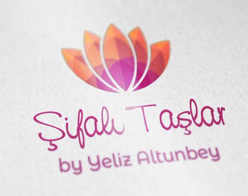 elifsaltik-design-yeliz-altunbey-sifali-taslar-logo-tasarim5
