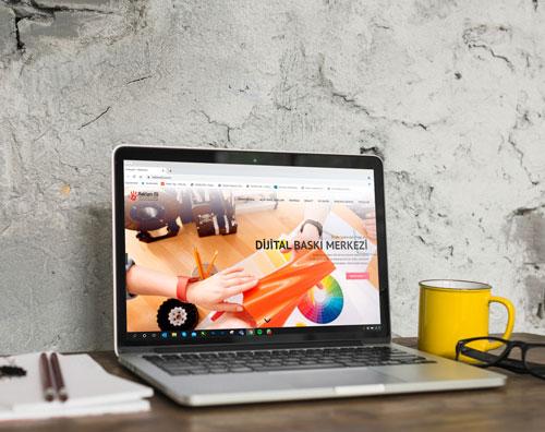 elifsaltik-design-reklameli-web-sitesi3